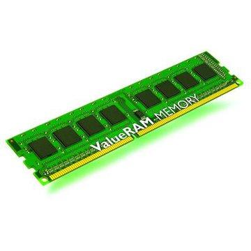 Kingston 金士頓 DDR3 1333 8G PC用
