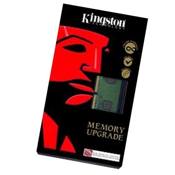 Kingston DDR3 1600 8G PC用