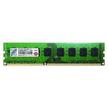 Transcend 創見DDR3 1600 8G JETRAM PC用