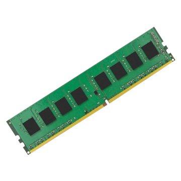 Kingston 金士頓DDR4 2133 8G PC用(單)