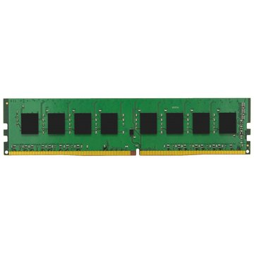 Kingston 金士頓DDR4 2133 4G PC用
