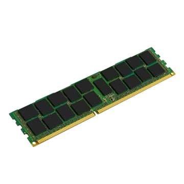 Kingston 金士頓 金士頓 DDR3 1600 8G Server用