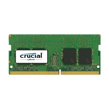 Micorn 美光 DDR4 2133 16G 260PIN NB用