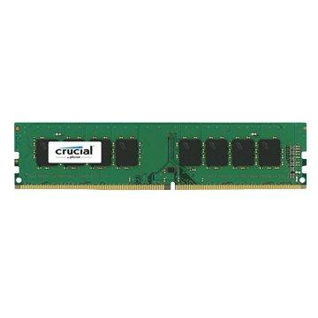 Micorn 美光DDR4 2133 16G 288PIN PC用