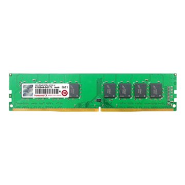 Transcend 創見 DDR4 2133 8G PC用