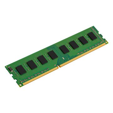 Kingston 金士頓 DDR4 2133 8G PC用(雙)