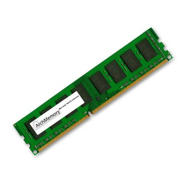 ASUS 華碩 DDR3 1600 8G UDIMM. ECC (Hynix 51)