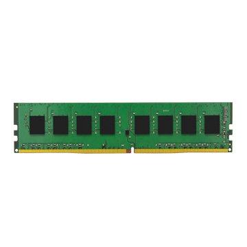 Kingston 金士頓 DDR4 2133 16g PC用