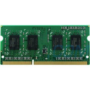 Kingston 金士頓 DDR3 1600 4G NSA專用RAM
