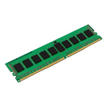 Kingston 金士頓DDR4 2133 8G Reg ECC Server用