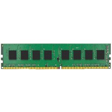 Kingston 金士頓 DDR4 2400 4G PC用