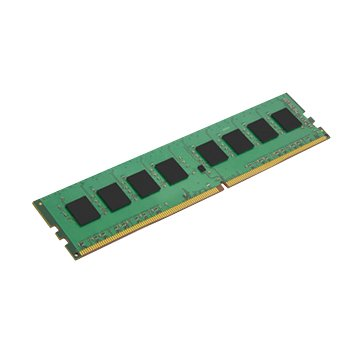 Kingston 金士頓DDR4 2666 8G PC RAM