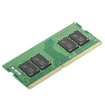 Kingston DDR4 2666 8G SO-DIMM NB用