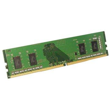 Kingston DDR4 2666 4G PC用