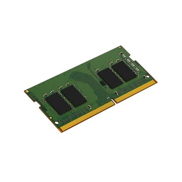 Kingston 金士頓 DDR4 3200 8G SO-DIMM NB RAM
