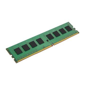 Kingston 金士頓DDR4 2666 16G PC RAM(9代CPU以上適用)(KVR26N19S8/16) 記憶體