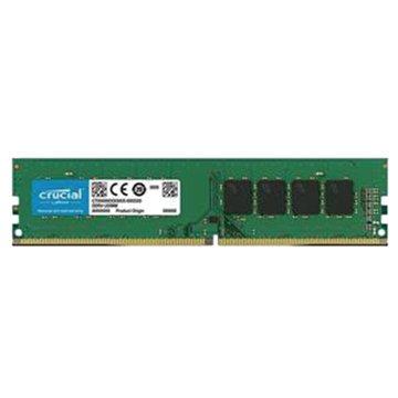 Micron 美光 DDR4 3200 8G PC RAM