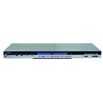 CASA CA-R930(RM/RMVB)DVD播放機(福利品出清)