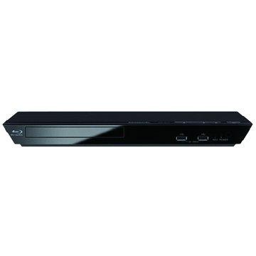 Panasonic 國際牌 DMP-BD79-K 藍光播放器(福利品出清)
