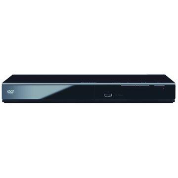 Panasonic  國際牌DVD-S500G播放機