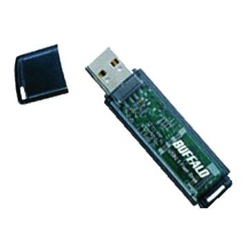 Kingston 金士頓 DataTraveler DTI G3 8GB 隨身碟-黑