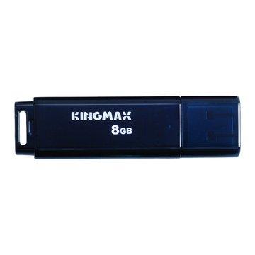 KINGMAX 勝創 PD-07 8GB 隨身碟-黑