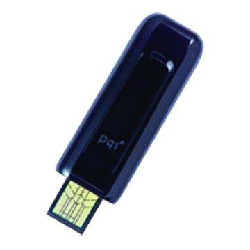 Kingston 金士頓 DataTraveler SE9 8GB 隨身碟-黑