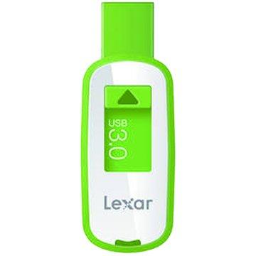 Lexar JumpDrive S23 32GB USB3.0  隨身碟