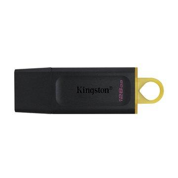 Kingston 金士頓DataTraveler Exodia 128G USB3.2 隨身碟