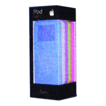 APPLE 蘋果 iPod Nano 果凍套