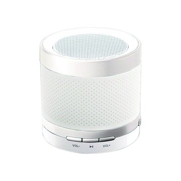 JETART 捷藝 無線藍芽重低音喇叭 BS1200