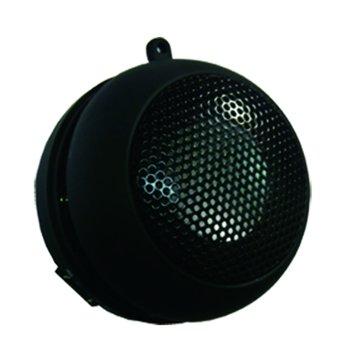Songwin HI-FI伸縮充電式喇叭