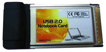 Transcend 創見 USB 3.0 & SATA-III擴充卡