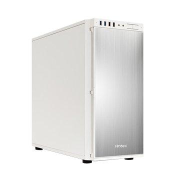 Antec 安鈦克 P100(白) 電腦機殼