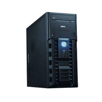 ASUS 華碩 TA-7C1/2大3小/黑 電腦機殼(福利品出清)