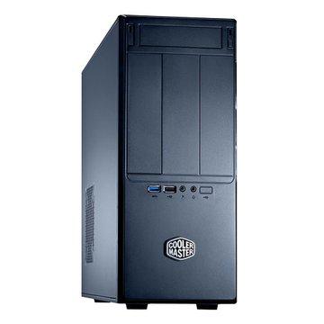 COOLER MASTER 訊凱科技RC-361/U3 電腦機殼