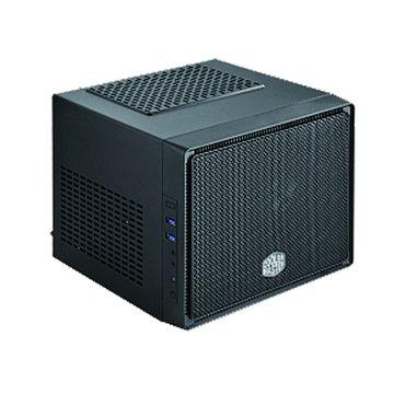 COOLER MASTER 訊凱科技 Elite 110 Mini-ITX/U3 機殼