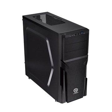 Thermaltake 曜越Versa H21 5大4小 電腦機殼
