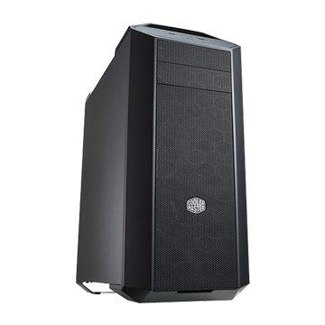 COOLER MASTER 訊凱科技MasterCase 5 創客機殼