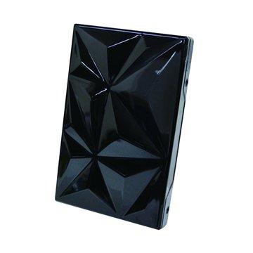 E-SENES 逸盛SS388(黑)SATA2.5