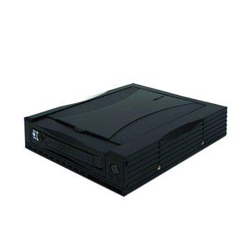 Uptech IHE301 3.5''SATA II抽取匣SATA
