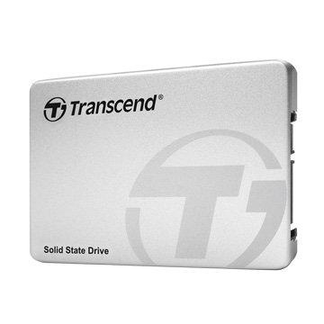 Transcend 創見220 120G SATA3 TLC SSD
