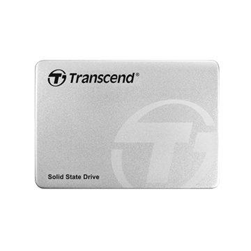 Transcend 創見 360S 256G SATA3 SSD