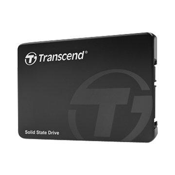 Transcend 創見 128G/340/SATA3 SSD