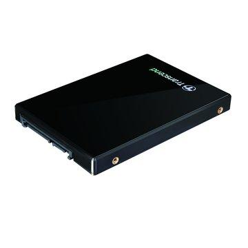 Transcend 創見 32G/SATA(MLC) SSD
