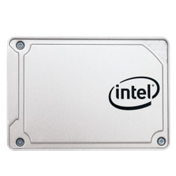 "INTEL 545s 128G 2.5"" SATA TLC-5年保固"