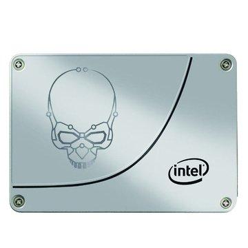 INTEL 英代爾 240G/730系列/SATA3 SSD-彩盒