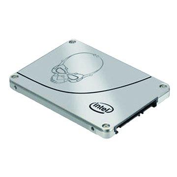 INTEL 英代爾 480G/730系列/SATA3 固態硬碟-彩盒