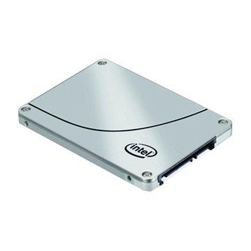 INTEL 英代爾 120G/S3500/SATA3 SSD