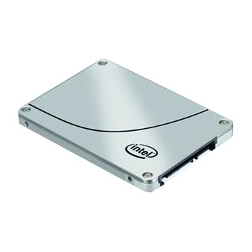 INTEL 英代爾 300G/S3500/SATA3 SSD